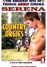 Parties Carrées Campagnardes Erotik Film izle