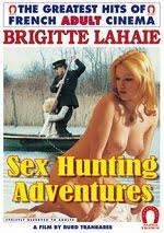 Parties de chass Sologne erotik film izle
