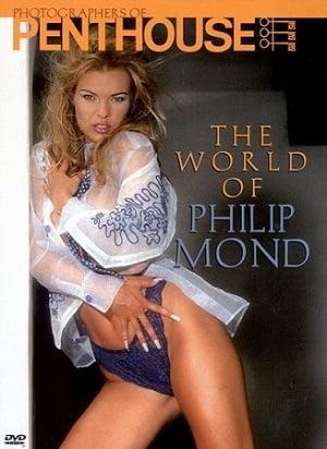 Penthouse The World of Philip Mond Erotik Film izle