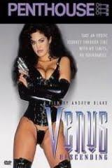 Penthouse Venus Descending +18 film izle