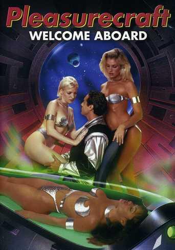 Pleasurecraft Erotik Film izle