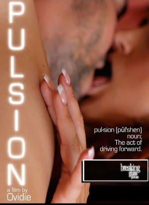 Pulsion Erotik Film izle