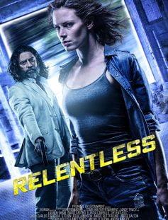Relentless izle