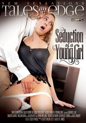 Filmi Izle Erotic