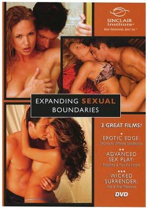 For the Love of Pleasure Erotik Film izle