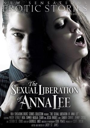 Sexual Liberation of Anna Lee Erotik Film izle