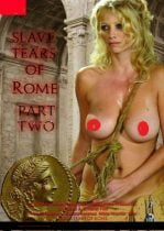 Slave Tears Rome Part 2 Erotik Film izle