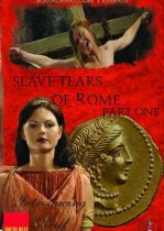 Slave Tears of Rome Erotik Film izle