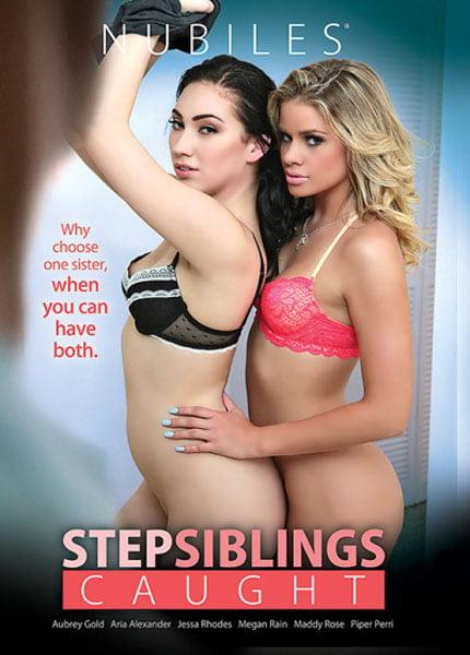Genç ve fantastik kızlar erotik film izle