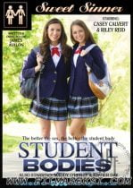 Student Bodies Azgın Liseli kızlar +18 izle