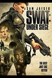 SWAT:Under Siege izle