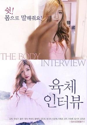 The Body Interview Erotik Film izle