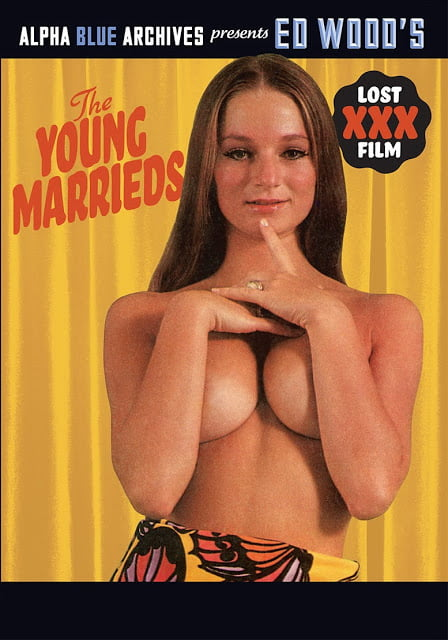 The Young Marrieds (1972) +18 izle