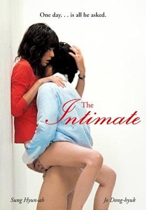 The intimate Lover Erotik Film izle