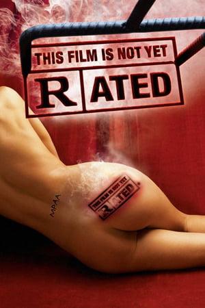 This Film Is Not Yet Rated Erotik Film izle