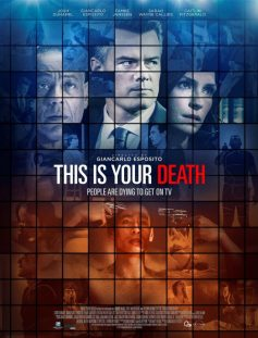 This Is Your Death izle