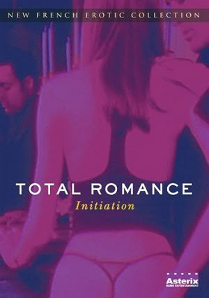 Total Romance Erotik Film izle