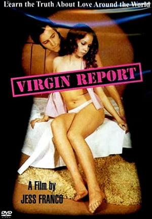 Virgin Report Erotik Film izle