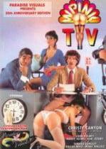 WPINK-tv 2 (1986) Erotik Film izle