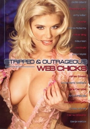 Web Chicks Erotik Film izle