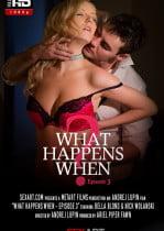 Window Erotik Film izle