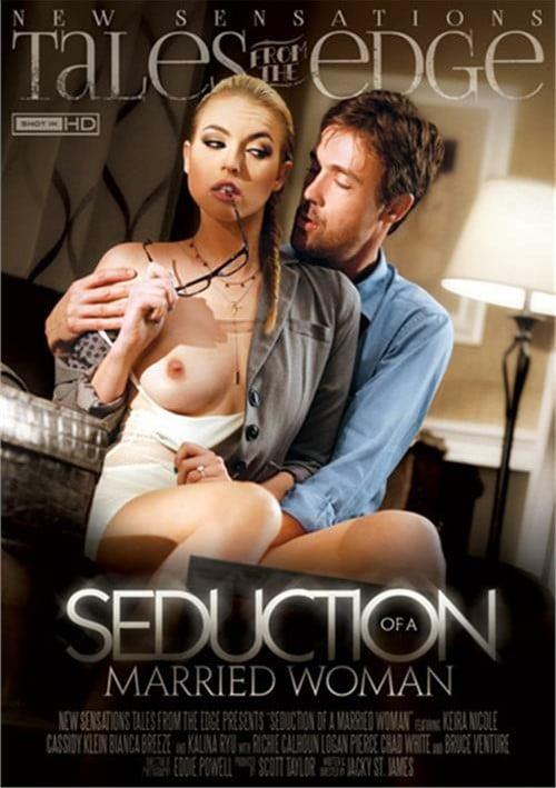 Seks İsteyen Seksi Kötü Kadınlar Erotik Film izle