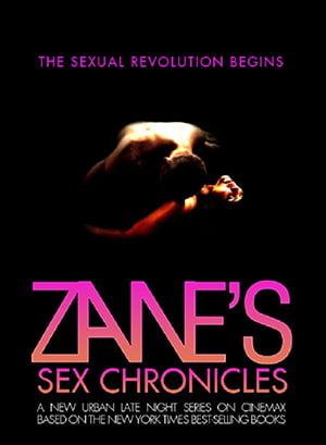 Zane's Sex Chronicles Erotik Film izle 2. Bölüm