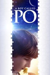 A Boy Called Po izle