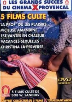 Intimate Diary Of A Whore +18 Film izle