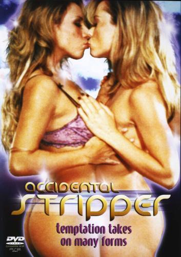Accidental Stripper Erotik Film izle
