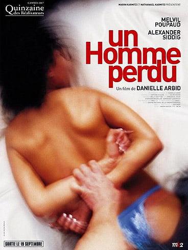 Acımadılar : Um Homme Perdu Erotik Film izle