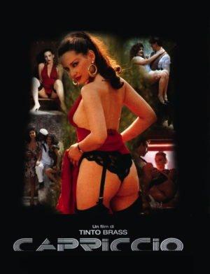 Kapris Erotik Filmi izle