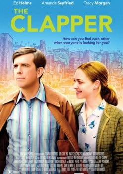 Alkışçı – The Clapper izle