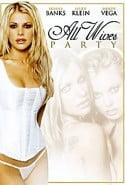 All Wives Party Erotik Film izle