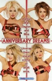 Anniversary Dreams Erotik Film izle