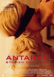 Antares +18 film izle