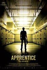 Çırak – Apprentice 2016 Türkçe Altyazılı izle