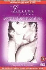 Aşıkların Rehberi 9: Sansasyonel Cinsiyet Sırları erotik film izle