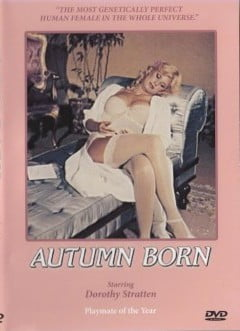Autumn Born Erotik Film izle