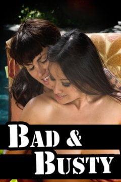 Bad and Busty Erotik izle