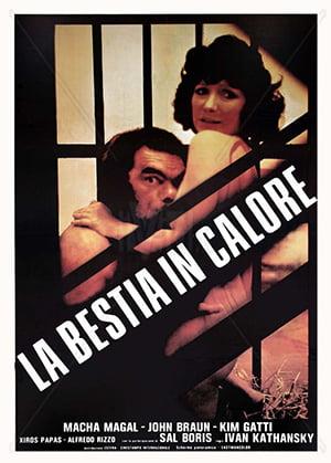 La Bestia in Calore Erotik Film izle