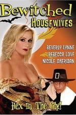 Bewitched Housewifes Erotik Filmi İzle