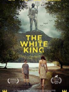 Beyaz Kral Türkçe Altyazılı izle