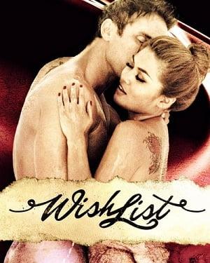 Sexual Wishlist Erotik Film izle