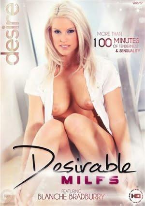 Desirable Erotik Film izle