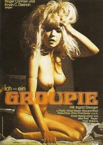 Das Sexte Reich 2 Erotik Film izle