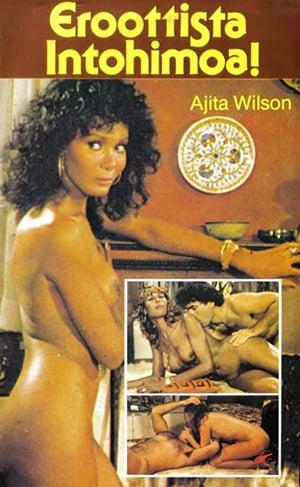 Erotic Passion Erotik Film izle