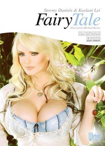 Fairy Tale Erotik Film izle