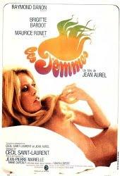 Femmes – 8 Women Erotik Sinema izle