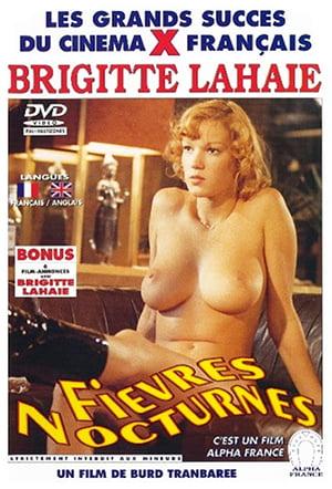 Les Grandes jouisseuses AKA French Erotic Fantasies Erotik Film izle